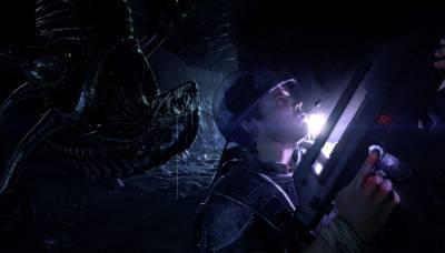 Скачать Игру Splinter Cell Chaos Theory Бесплатно