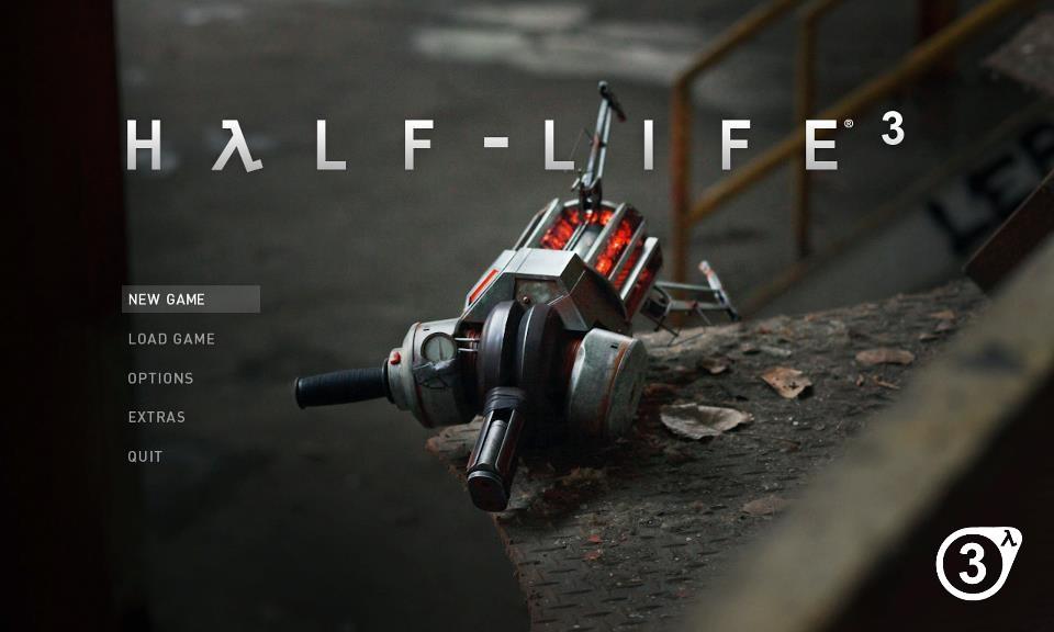 Half life 3 скачать торрент русская озвучка полная версия механики - 72